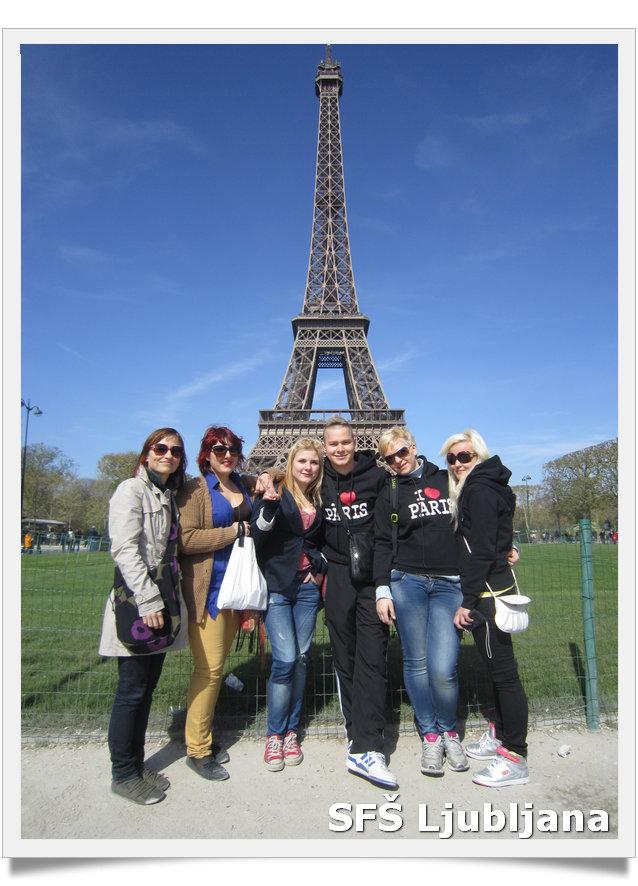 Francija-00002-framed