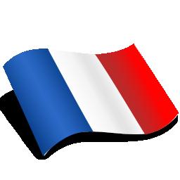 francija-zastava
