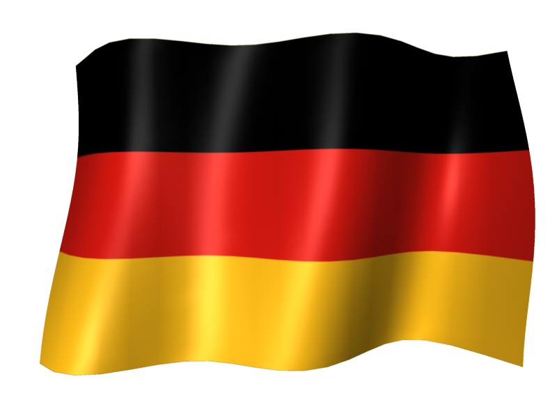 german-flag-wavy1