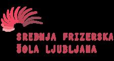 Srednja frizerska šola Ljubljana