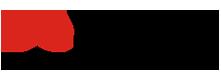 deluks_logo