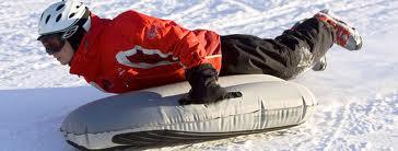 Zimski športni dan za 1. letnik bo 29.1.2014