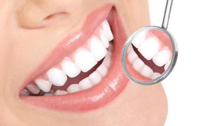 Zobozdravniški pregledi za dijake 3. letnika