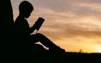 8. september – svetovni dan pismenosti