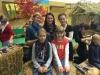 misijonska-vas-oktober-2015-20